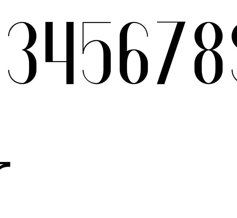 560f7fbca04566e69a714b78daf7754f