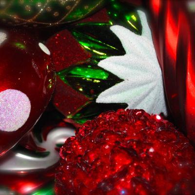 GabbieDaoust_Christmas4