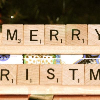 GabbieDaoust_christmas1 1